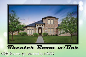 Photo for MLS Id 20200518161022114919000000 located at 6305 LAUREN ASHLEIGH