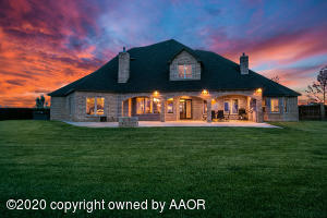 Photo for MLS Id 20200521174755271702000000 located at 12251 PUTTER