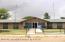 207 W 4th St, Hale Center, TX 79041