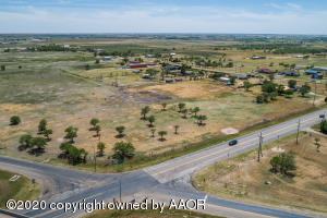 5312 4th Ave, Canyon, TX 79015