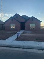 7905 Tradition Pkwy, Amarillo, TX 79119