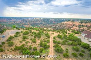11100 Indian Camp Trl, Canyon, TX 79015