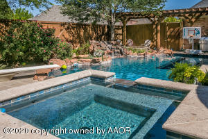 Photo for MLS Id 20200601133613534761000000 located at 8006 MONTICELLO