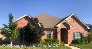 9413 PERRY AVE, Amarillo, TX 79119