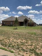9153 E YESTERDAY LANE EAST, Canyon, TX 79119