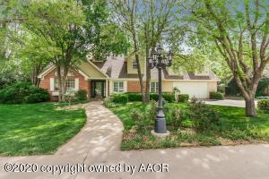Photo for MLS Id 20200609020324101141000000 located at 3217 CROCKETT