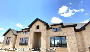 Photo for MLS Id 20200603165551539241000000 located at 9402 STONECREST