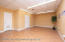 2308 10th Ave, Canyon, TX 79015