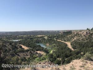 14151 Elk Canyon, Amarillo, TX 79118