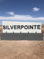 13337 Silverpointe, Amarillo, TX 79124