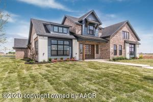 Photo for MLS Id 20200319160128512030000000 located at 5610 HILLSTONE