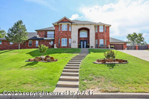 Photo for MLS Id 20200615141112295022000000 located at 2104 BRIARWOOD