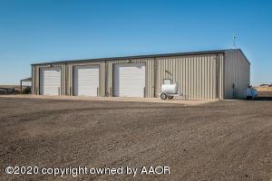 14100 ELK CANYON RD, Amarillo, TX 79118