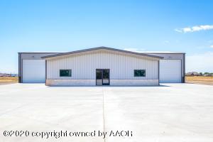 7551 Longoria Rd, Amarillo, TX 79119
