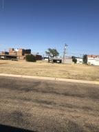 612 N Hedgecoke St, Borger, TX 79007