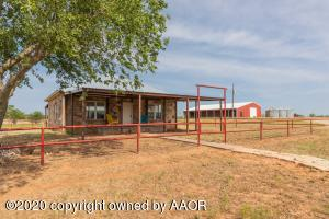 Photo for MLS Id 20200623195344723887000000 located at 17062 US HWY 70 WEST