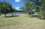 1407 NEZ PERCE TRL, Amarillo, TX 79108