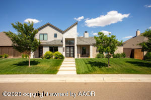 Photo for MLS Id 20200626020346113934000000 located at 6403 CHLOE