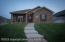 8909 ZOE DR, Amarillo, TX 79119