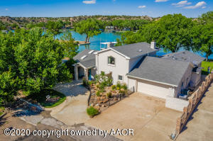 Photo for MLS Id 20200326140617576037000000 located at 501 Melody