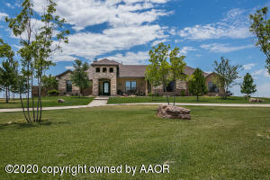 Photo for MLS Id 20200713174551238707000000 located at 12501 DIVOT