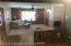 1203 Wisconsin St, Borger, TX 79007