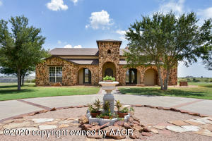 Photo for MLS Id 20200720190850671505000000 located at 6700 RED ROCK