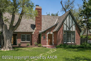 Photo for MLS Id 20200722134639421337000000 located at 2215 HUGHES