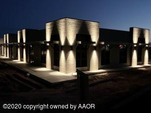 4800 Lexington Sq, Amarillo, TX 79119