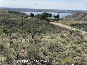 Lot:29 BLK:14 Wolf Creek Rd, Fritch, TX 79036