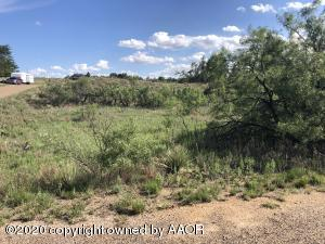 Lot:14 BLK:11 Chevelon Dr, Fritch, TX 79036