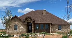 18900 Mid-Country BLVD, Bushland, TX 79119