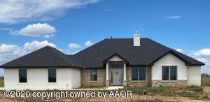 18300 Mid-Country BLVD, Bushland, TX 79119
