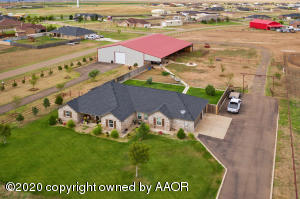 Photo for MLS Id 20200104000309065358000000 located at 1401 ROCK CREEK