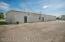 5931 GLENOAK LN, B, Amarillo, TX 79119