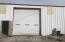 900 TX-228 Spur, Amarillo, TX 79111
