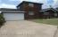 100 Inverness St, Borger, TX 79007
