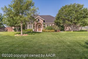 Photo for MLS Id 20200805181451799237000000 located at 9220 Greyhawk