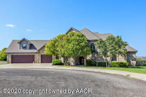 Photo for MLS Id 20200806004733766917000000 located at 19 MUIRFIELD