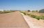 4035 TRADEWIND ST, Amarillo, TX 79118