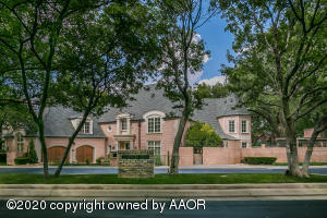 Photo for MLS Id 20200805204241013746000000 located at 1 EDGEWATER