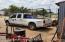 2621 W AMARILLO BLVD, Amarillo, TX 79106