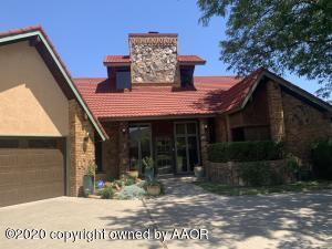 6212 WESTWOOD DR, Amarillo, TX 79124
