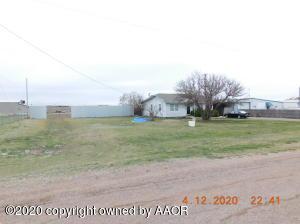 8304 FOXTAIL ST, Amarillo, TX 79118