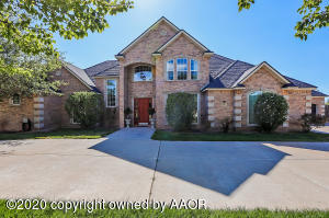 Photo for MLS Id 20200812182410055440000000 located at 1801 WESTWOOD