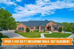 Photo for MLS Id 20200811000856908530000000 located at 6108 Blue Sage