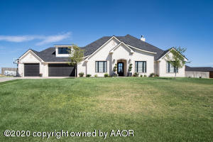 Photo for MLS Id 20200817185105266242000000 located at 12400 Putter