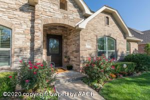 Photo for MLS Id 20200818144013097959000000 located at 7904 PATRIOT