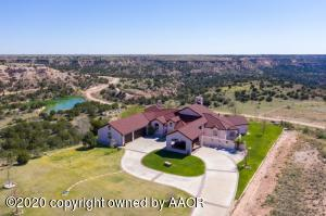 Photo for MLS Id 20200820121936743591000000 located at 7950 Lake View