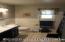 3002 MAYS AVE, Amarillo, TX 79109
